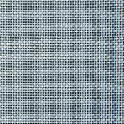 Glasgewebe 80 g/m² (Aero) 2 m
