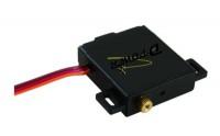 D-Power DS-840BB MG Digital-Servo