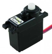 D-Power DS-218BB Digital-Servo