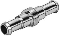 Festo Schlauchverbinder 4 mm und 3mm Schlauch
