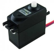 D-Power DS-555BB Digital-Servo