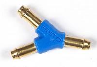 Festo Y-Schlauchverbinder für 3 mm Schlauch