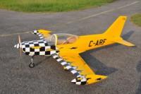 Carf SIAI Marchetti SF-260 ab