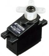 Micro Servo DS386