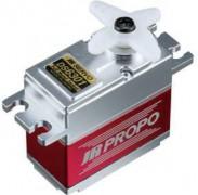 Hochleistungs Servo DS6301 Torque