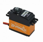 D-Power CDS-5155BB TG Servo