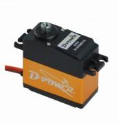 D-Power CDS-5185BB TG Servo