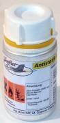 JetCat Antistatic Additiv