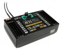 Empfänger Duplex 2.4EX R18 2.4GHz + DRsat2 EX