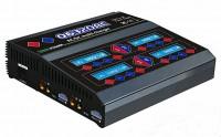 Computerlader Q6320AC
