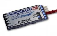 Optotronix Aurora LCU EVO2