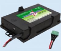 PowerBox Battery 3200 mAh mit MPX-Stecker