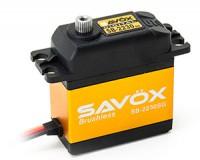 Servo SAVÖX SB-2230SG (7,4 V)