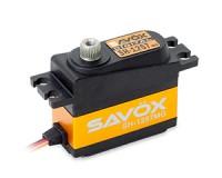 Servo SAVÖX SH-1257MG