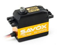 Servo SAVÖX SV-1273TG (7,4 V)