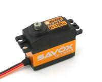 Servo SAVÖX SC-1258TG