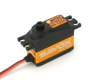 Servo SAVÖX SH-1350