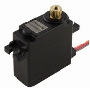 D-Power DS-340BBMG Digital-Servo