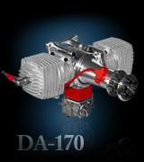 DA-170