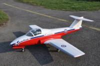 Carf CT-114 Tutor ab