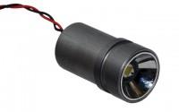 Landescheinwerfer 20 mm