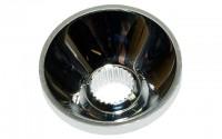 18mm Reflektoren inkl. LEDs (2 St.)