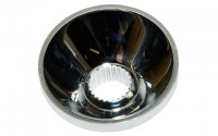 Reflektor 18mm (2 St.)