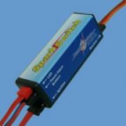 PowerBox Spark Switch Zündschalter 5,9V