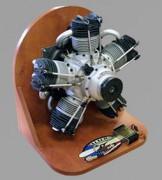 Valach VM R5-420