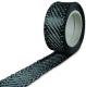 Kohlefaserband 125 g/m², UD, 10 mm, 5 m