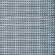 Glasgewebe 80 g/m² (Aero) 2 m; Grundpreis pro Meter 6,37 €