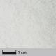 Baumwollflocken, Dose/ 50 g (ca. 350 ml)