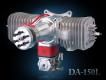 DA-150L