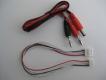 Ladekabelset für Power Kompressor