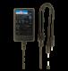 110/220 V Netzteil für PowerBox Batterie